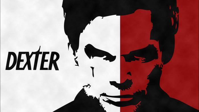 Dexter arvostelu