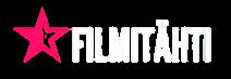 filmitähti logo